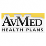 AvMed Health Plans logo