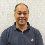 Ken Panganiban, PTA