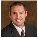 Andrew Braun, MPAS, PA-C