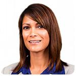 Michelle Arizmendi, MMSc, PA-C