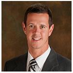Cory Peters, MPAS, PA-C