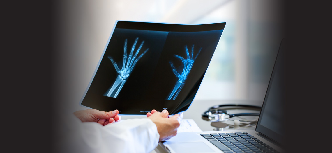 orthopedic jacksonvill fl