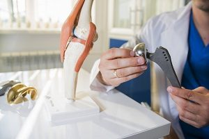 Anterior vs Posterior Hip Replacement Surgeries: Know the