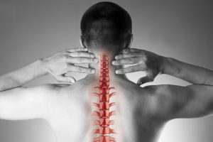 Spinal Issues