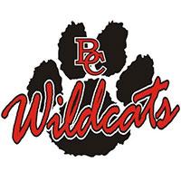 Baker-County-High-School