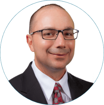 Jorge I. Acevedo, MD