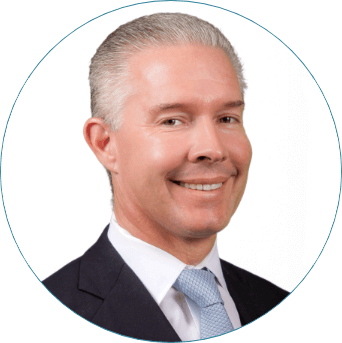 Gavan P  Duffy, MD | Southeast Orthopedic Specialists