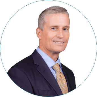 Kevin P. Murphy, MD
