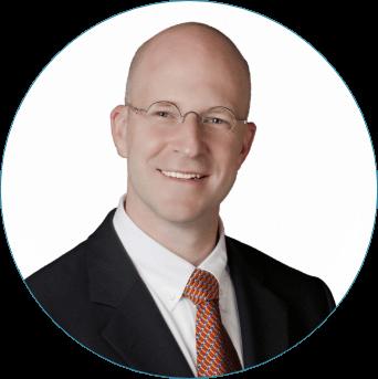 Brett C. Puckett, MD
