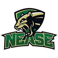Nease-High-School